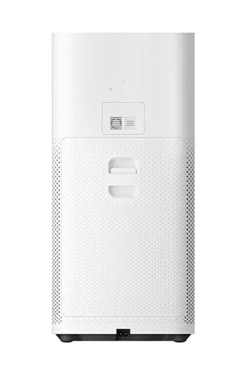 Xiaomi Mi Air Purifier 3H Akıllı Hava Temizleyici 2