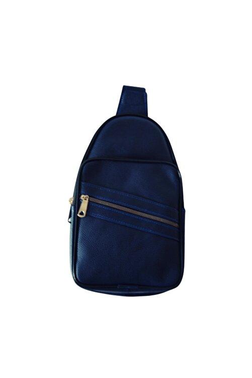 Leathertica Özel Üretim Yumuşak Kadın Erkek Çanta Body Bag Çapraz Çanta Sırt Çantası 1