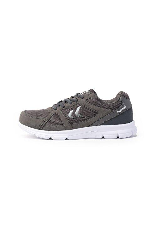 HUMMEL Unisex Koşu & Antrenman Ayakkabısı - Hmlcaracas Ii Sneaker 1