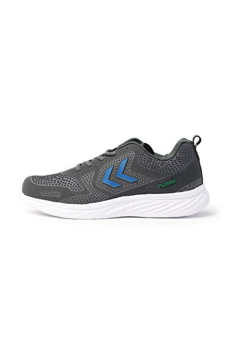 HUMMEL Unisex Spor Ayakkabı - Hmlflow Sneaker 1