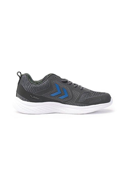 HUMMEL Unisex Spor Ayakkabı - Hmlflow Sneaker 2