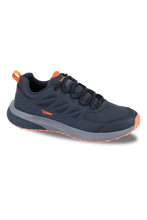 Jump Yeni Sezon Outdoor Erkek Spor Ayakkabı 25715 Navy 1