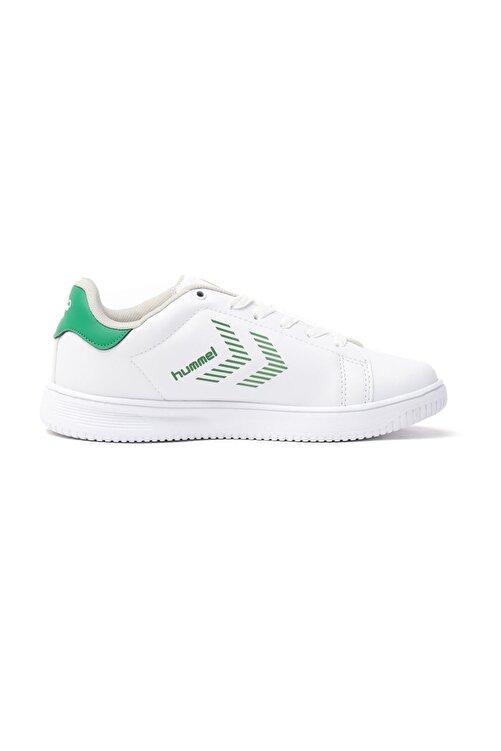 HUMMEL Unisex Sneaker - Hml Hml Viborg  Smu 2