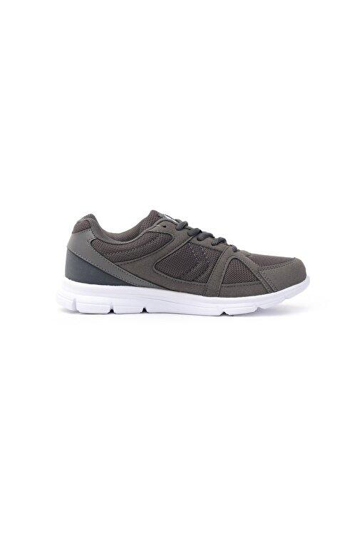 HUMMEL Unisex Koşu & Antrenman Ayakkabısı - Hmlcaracas Ii Sneaker 2