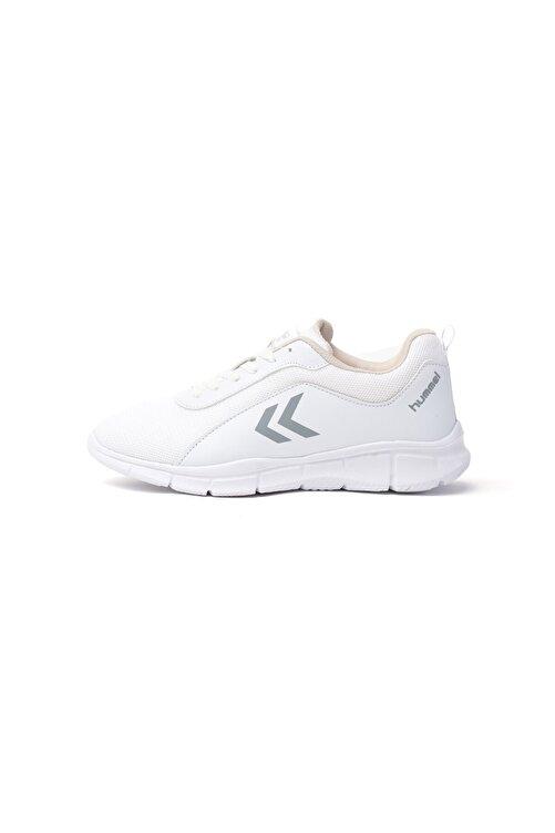 HUMMEL Ismır Smu Unisex Spor Ayakkabı 1