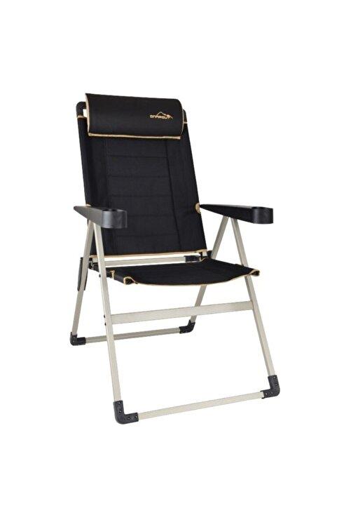 NURGAZ Xxl Masa 2 Lüx Sandalye Set 2