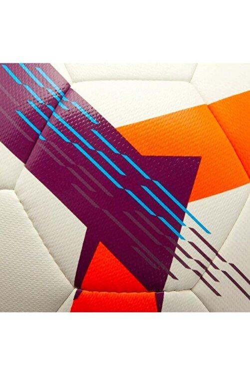 kipsta Hibrit Futbol Topu F500 Dikişli 445 Gr Beyaz 2