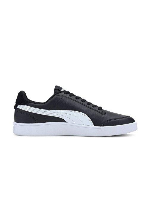 Puma Shuffle A Erkek Günlük Ayakkabı - 30966804 2