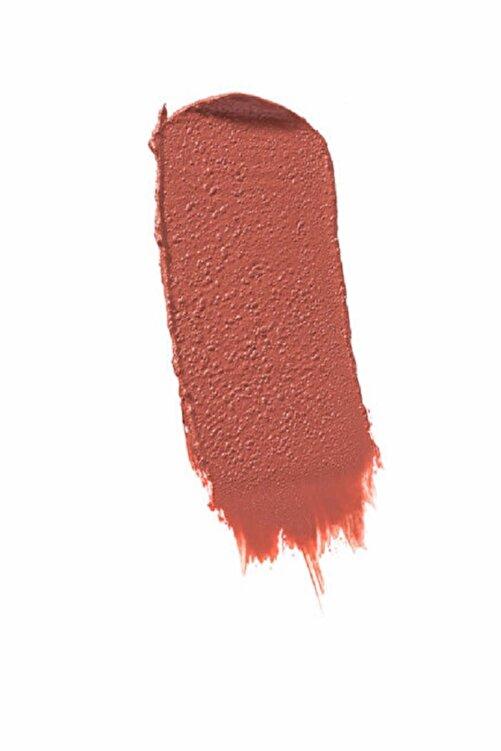 Flormar Prime'n Lips Lipstick Ruj 01 Vanilla Soufle 2
