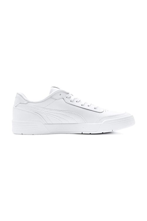 Puma Caracal Beyaz Unisex Sneaker 2