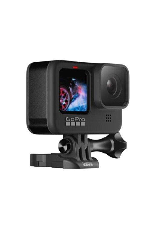 GoPro Hero9 Black Aksiyon Kamera 2