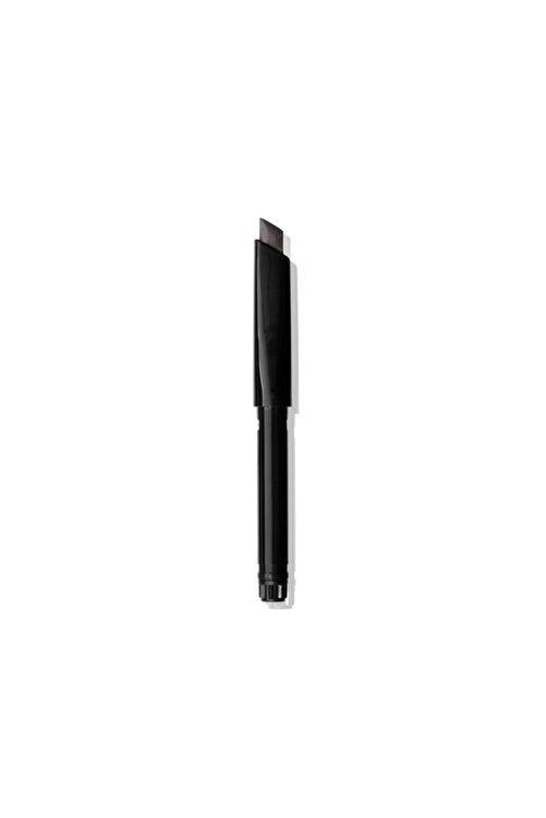 BOBBI BROWN Perfectly Defined Long-wear Brow Refill Fh19 716170260723 1