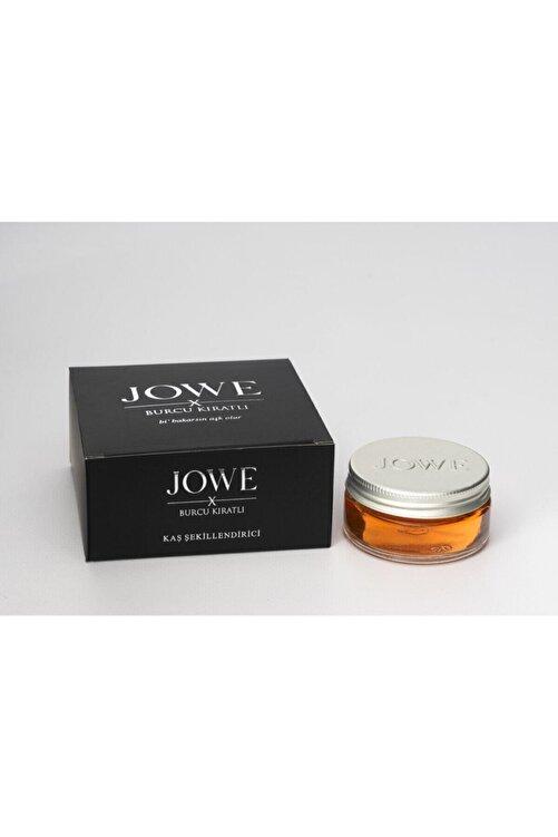 JOWE COSMETİC Kaş Şekillendirici Wax 2