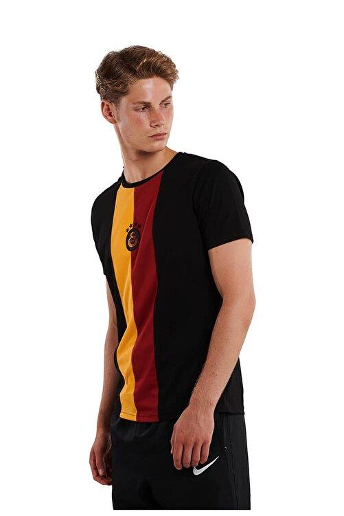 Galatasaray Erkek  T-shirt E201200 1