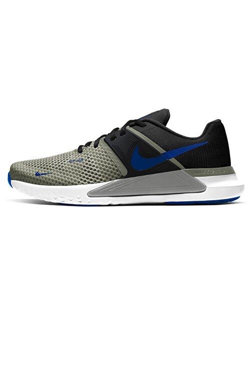 Nike Renew Fusion Erkek Spor Ayakkabı Cd0200-300 1