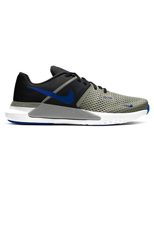 Nike Renew Fusion Erkek Spor Ayakkabı Cd0200-300 2