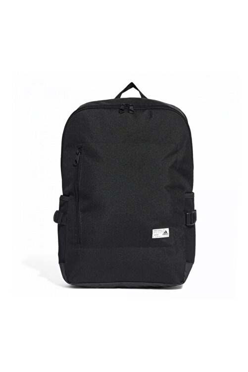 adidas CLASSIC BP BOXY Siyah Erkek Sırt Çantası 100669003 1