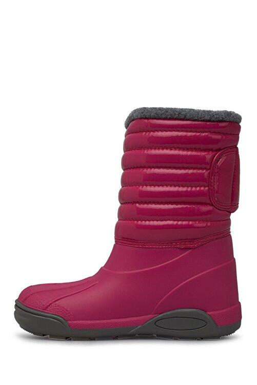 IGOR W10168-007 Fuşya Kız Çocuk Yağmur Çizmesi 100318367 2