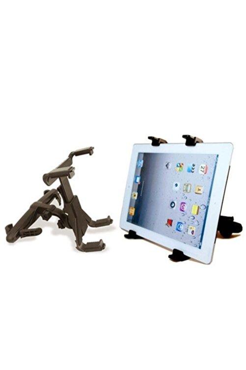 Marka Universal Koltuk Arkası Tablet Tutucu 2