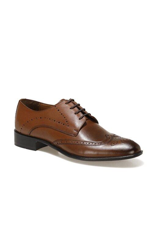 Garamond 1776-3 1FX Taba Erkek Klasik Ayakkabı 101015107 1