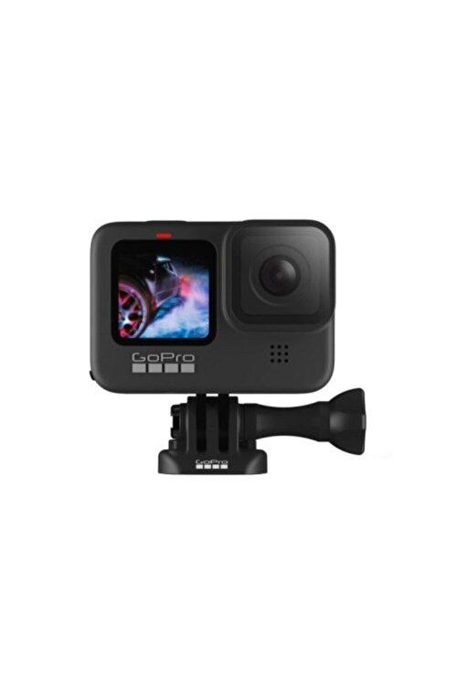 GoPro Hero9 Black Aksiyon Kamera 1