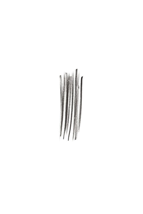 BOBBI BROWN Perfectly Defined Long-wear Brow Refill Fh19 716170260723 2