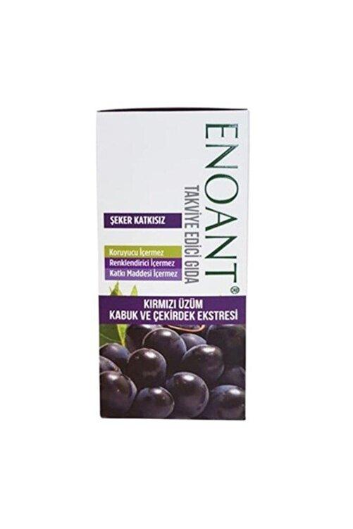Enoant Siyah Üzüm Ekstraktı 250 ml 1