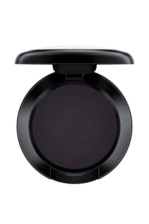 M.A.C Göz Farı - Eye Shadow Carbon 1.5 g 773602572632 1