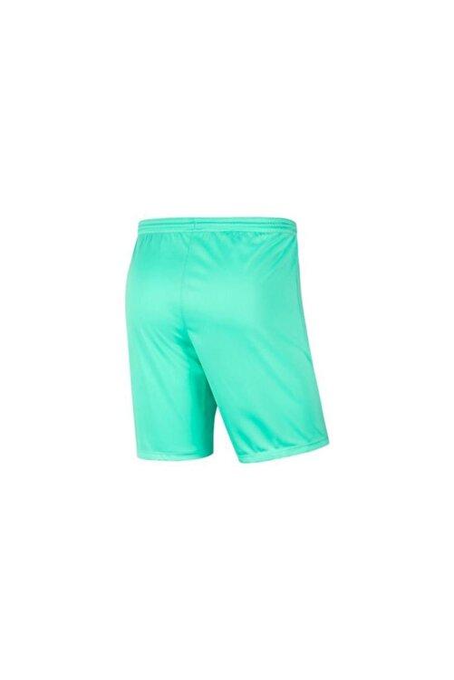 Nike Dry Park Iıı Bv6855-354 Erkek Şort 2