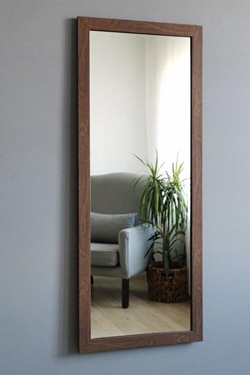 Vivense Neostill - 45X110 Cm Dekoratif Duvar Salon Ofis Boy Ayna A207 1