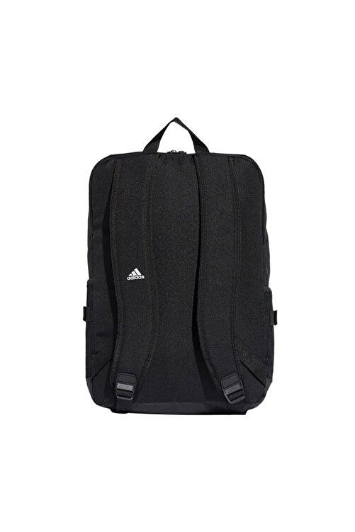adidas CLASSIC BP BOXY Siyah Erkek Sırt Çantası 100669003 2