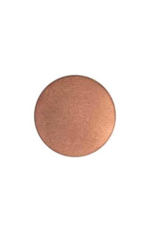 M.A.C Göz Farı - Refill Far Texture 1.5 g 773602036059 1