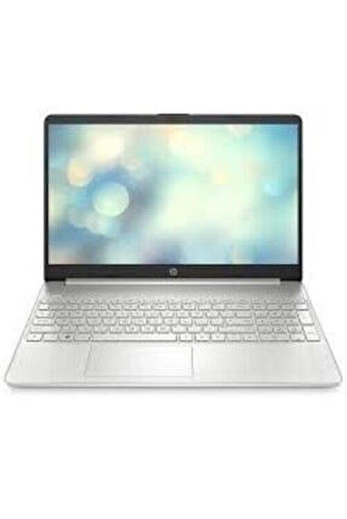 HP 15s-eq0013nt Amd Ryzen 5 3500u 8gb 512 Ssd 3h930ea 15.6 Freedos Dizüstü Bilgisayar 1