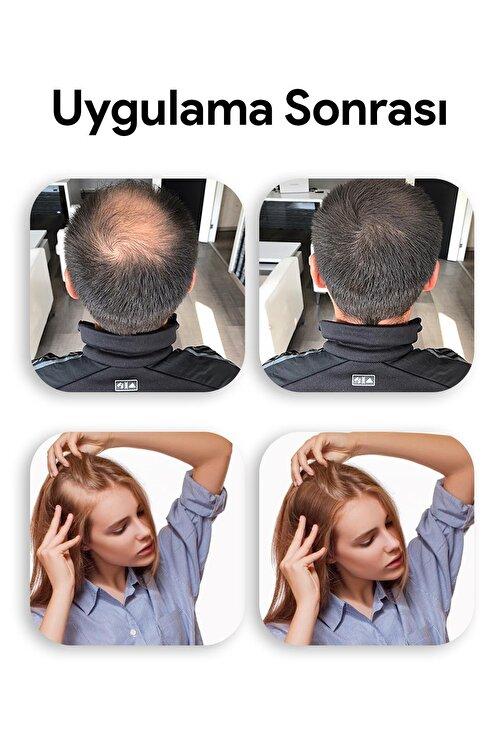 Luis Bien Saç Dolgunlaştırıcı Sprey - Sarı 100 ml 2