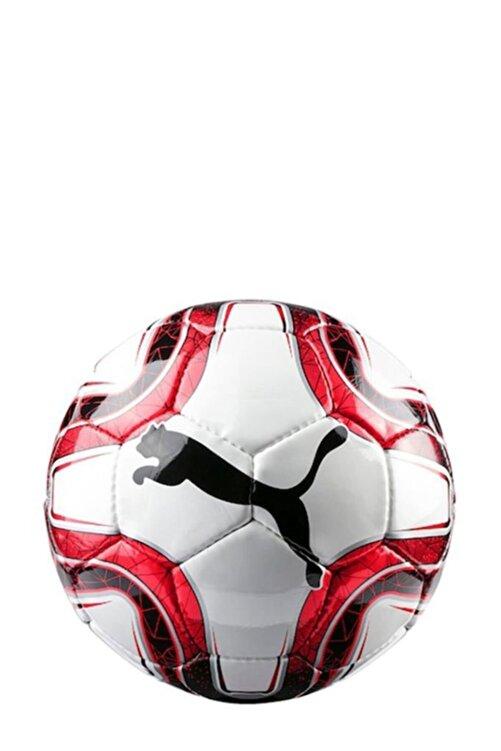 Puma Final 5 Hs Trainer Futbol Topu - 08291103 1