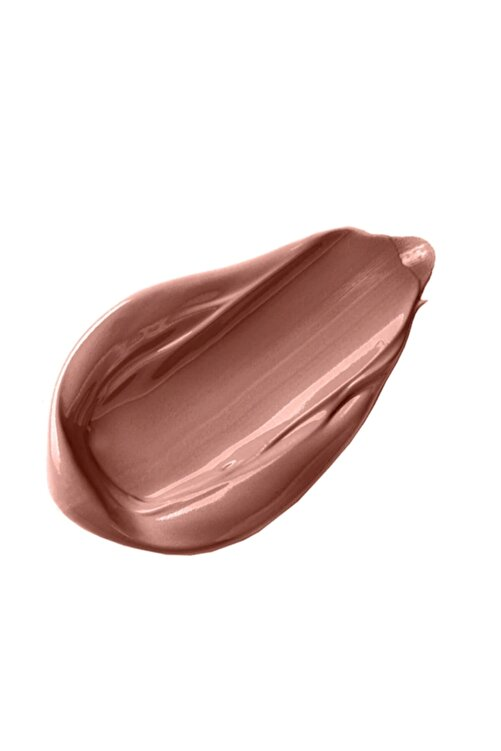 WET N WİLD Megalast Lip Color Ruj Mad Mauve 2