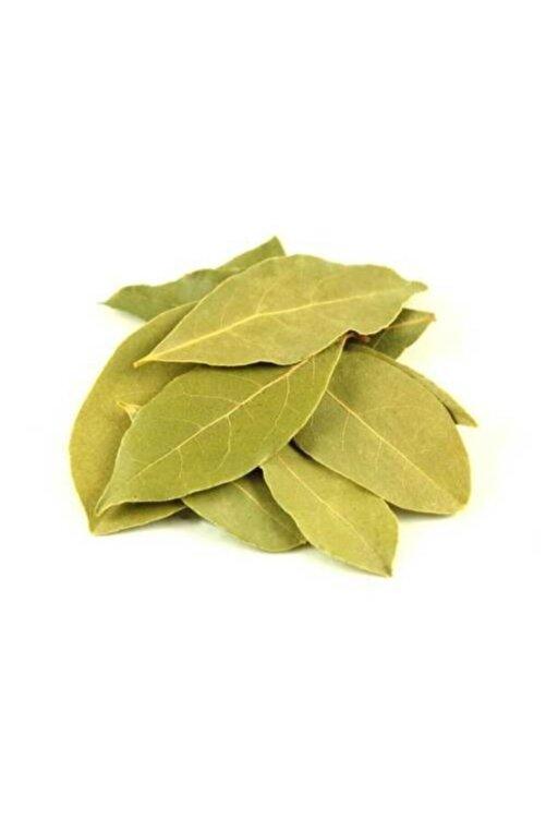 naturalköyürünleri Defne Yaprağı 500 gr 1