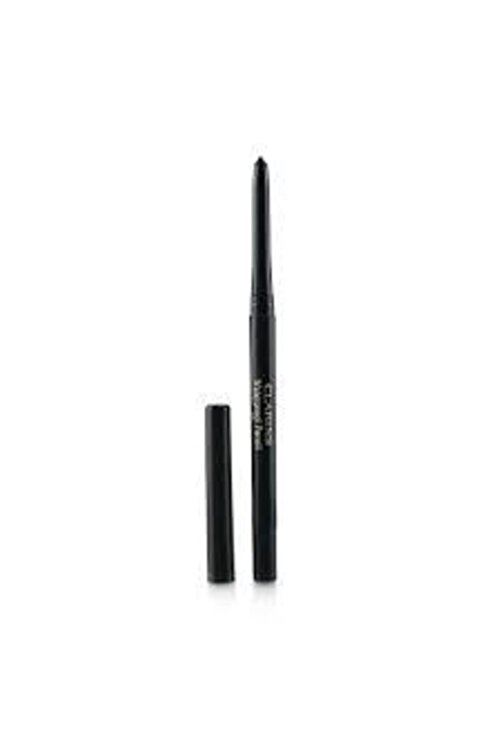 Clarins Waterproof Eye Pencil 06 Smoked Wood Göz Kalemi 3380810269390 1