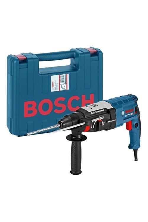 Bosch Professional Gbh 2-28 Kırıcı Delici  0611267500 1
