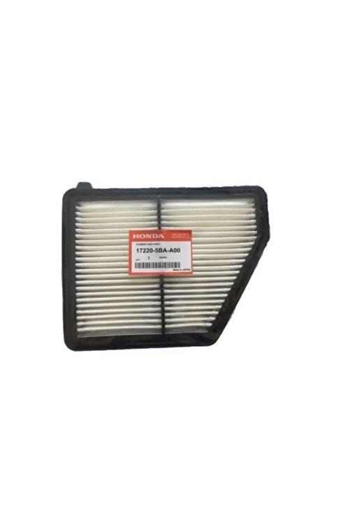 Orjinal Hava Filtresi Civic 2016-2020 Fc5 17220-5ba-a00 1