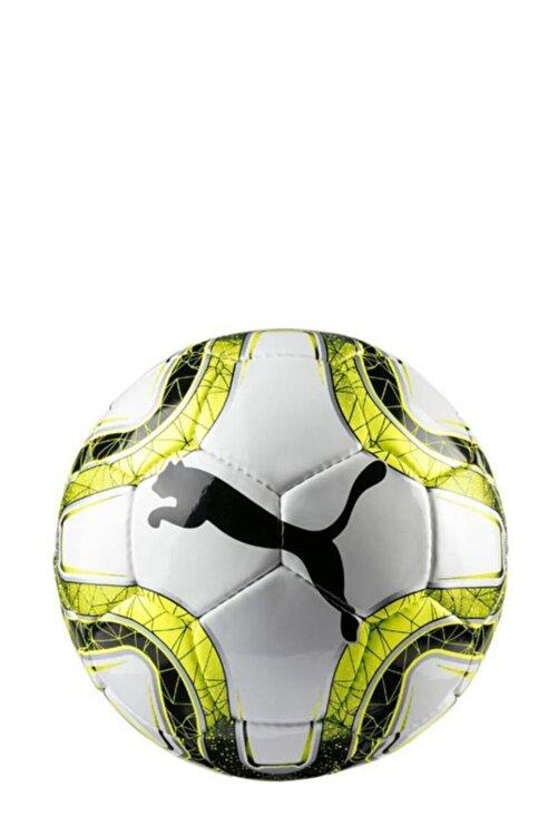 Puma Final 5 Hs Trainer Futbol Topu (08291101) 1