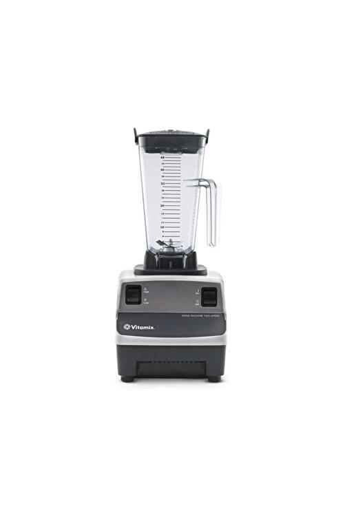 Vitamix Drink Machine Two Speed Bar Blender 1