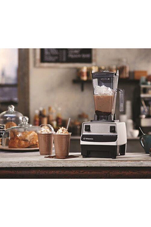 Vitamix Drink Machine Two Speed Bar Blender 2