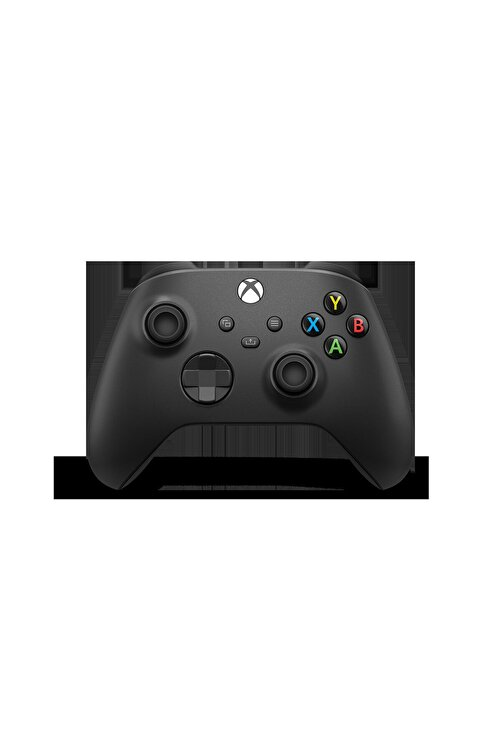 MICROSOFT Xbox Series X 1TB SSD Oyun Konsolu + 3 Ay Gamepass Ultimate Hediye 2