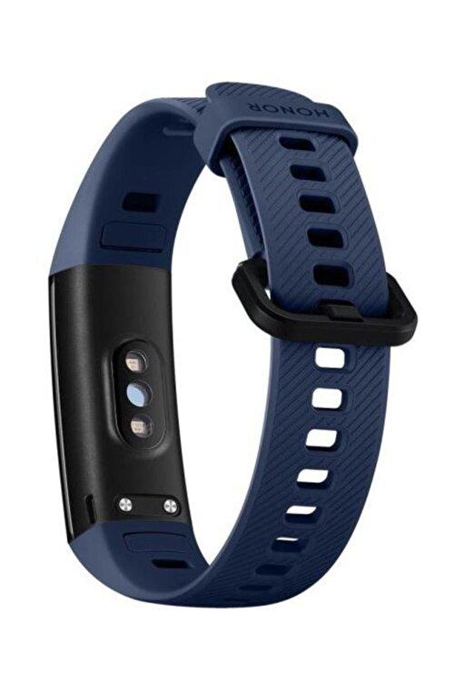 Huawei Honor Band 5 Su Geçirmez AMOLED Ekran Akıllı Bileklik Saat 2