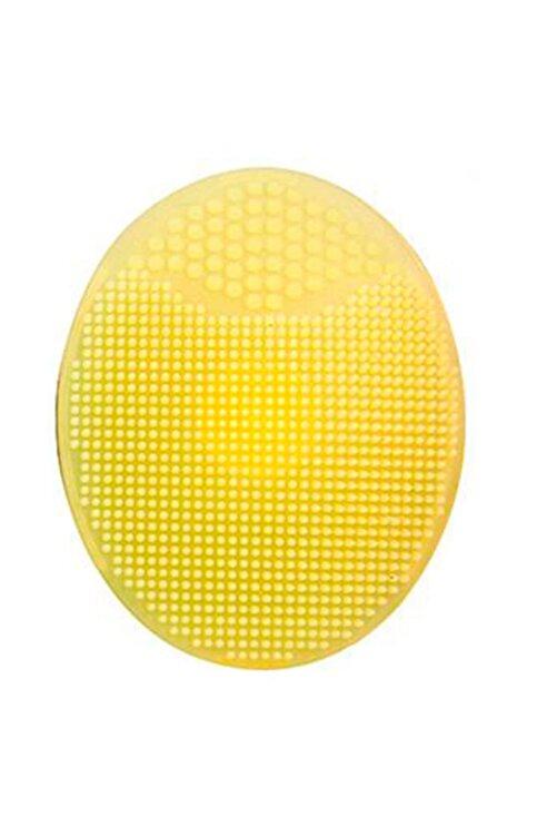 Ocean Silikon Cilt Temizleme Aparatı-pratik Cilt, Yüz Temizleme Ürünleri  6926641088921 1