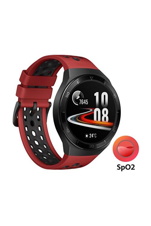 Huawei Watch 46mm GT 2E - (Huawei Türkiye Garantili) 1