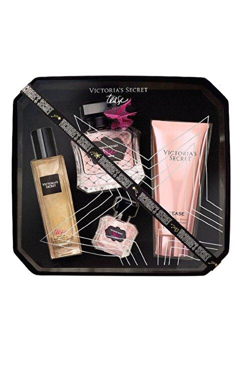 Victoria's Secret Tease Edp 50 Ml Kadın Parfüm Seti 2