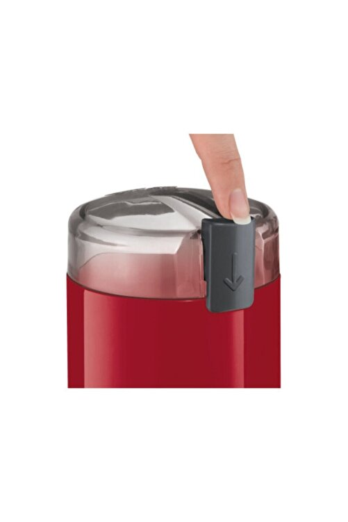 Bosch Tsm6a014r Kahve Değirmeni 2