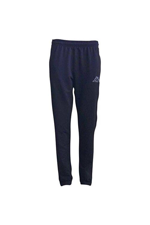 Kappa Unisex Lacivert Sweat Pantolon 1